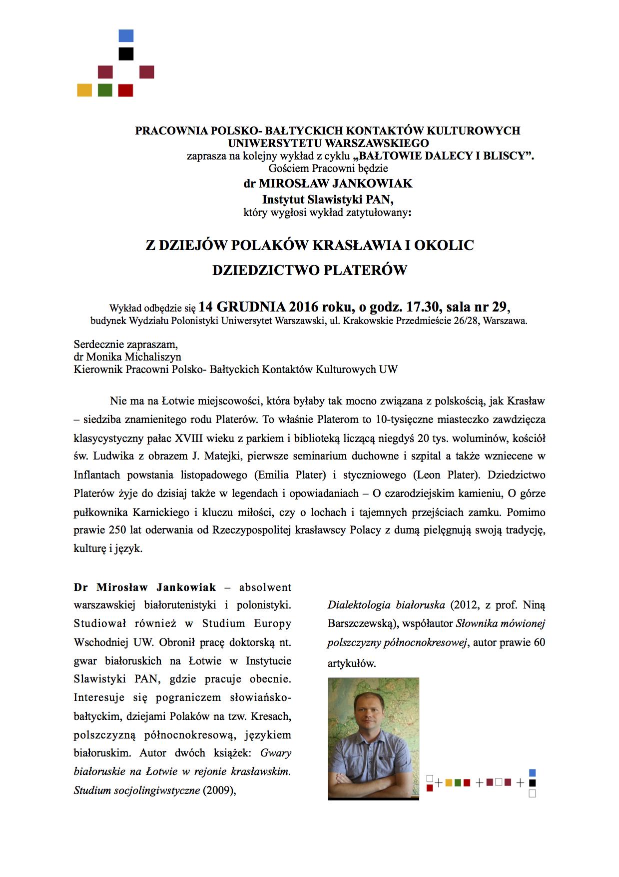 jankowiak_pracownia