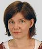 12_ARembialkowska