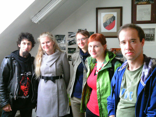 KN_27092011
