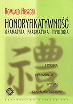 honoryfikatywnosc