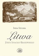 szulska_litwa