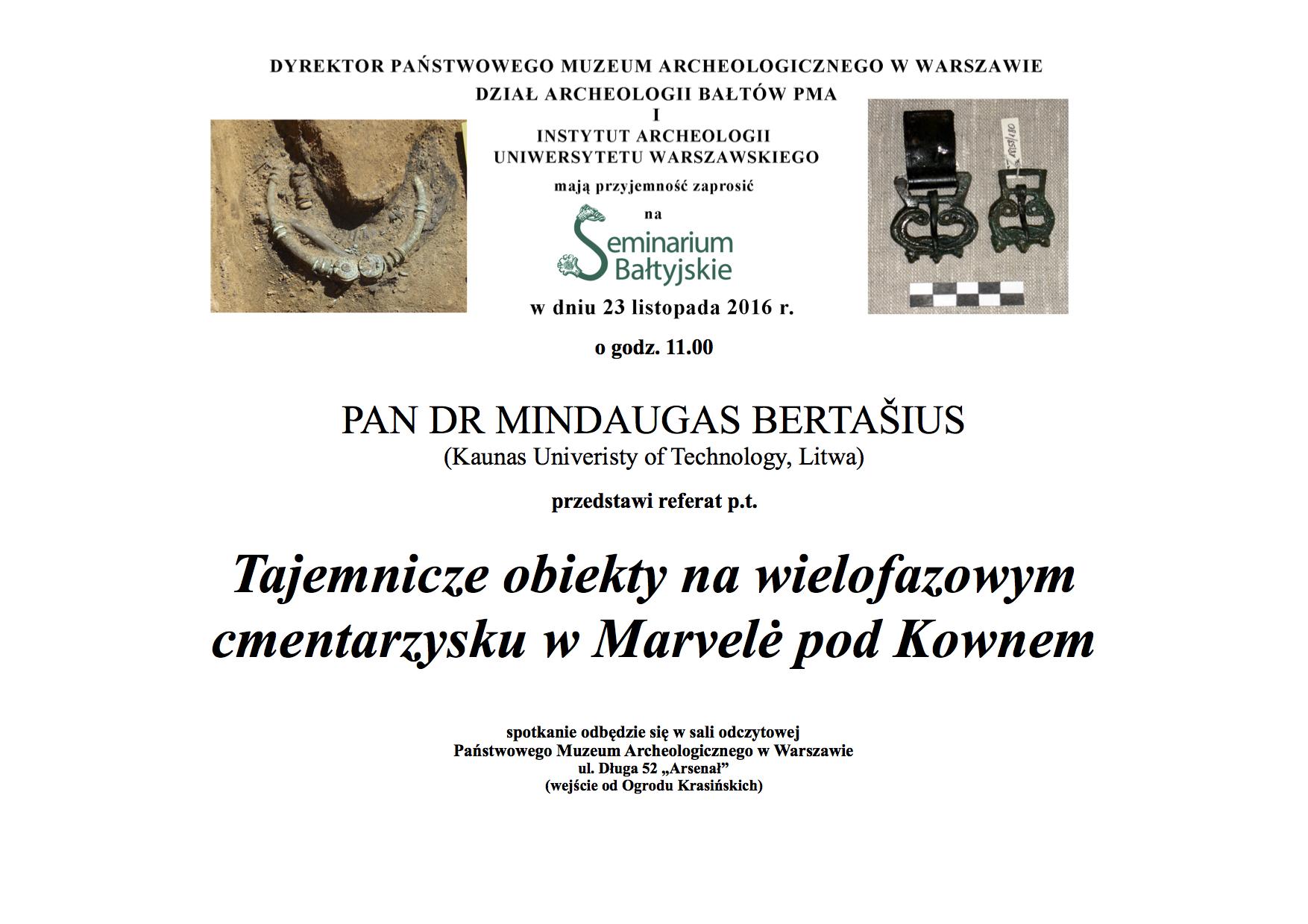 seminarium-balt_zaproszenie_listopad-2016
